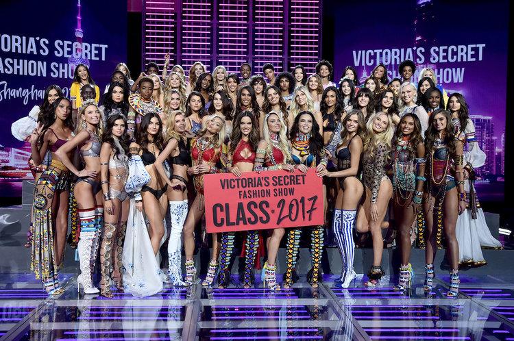victoria+secret+fashion+pr