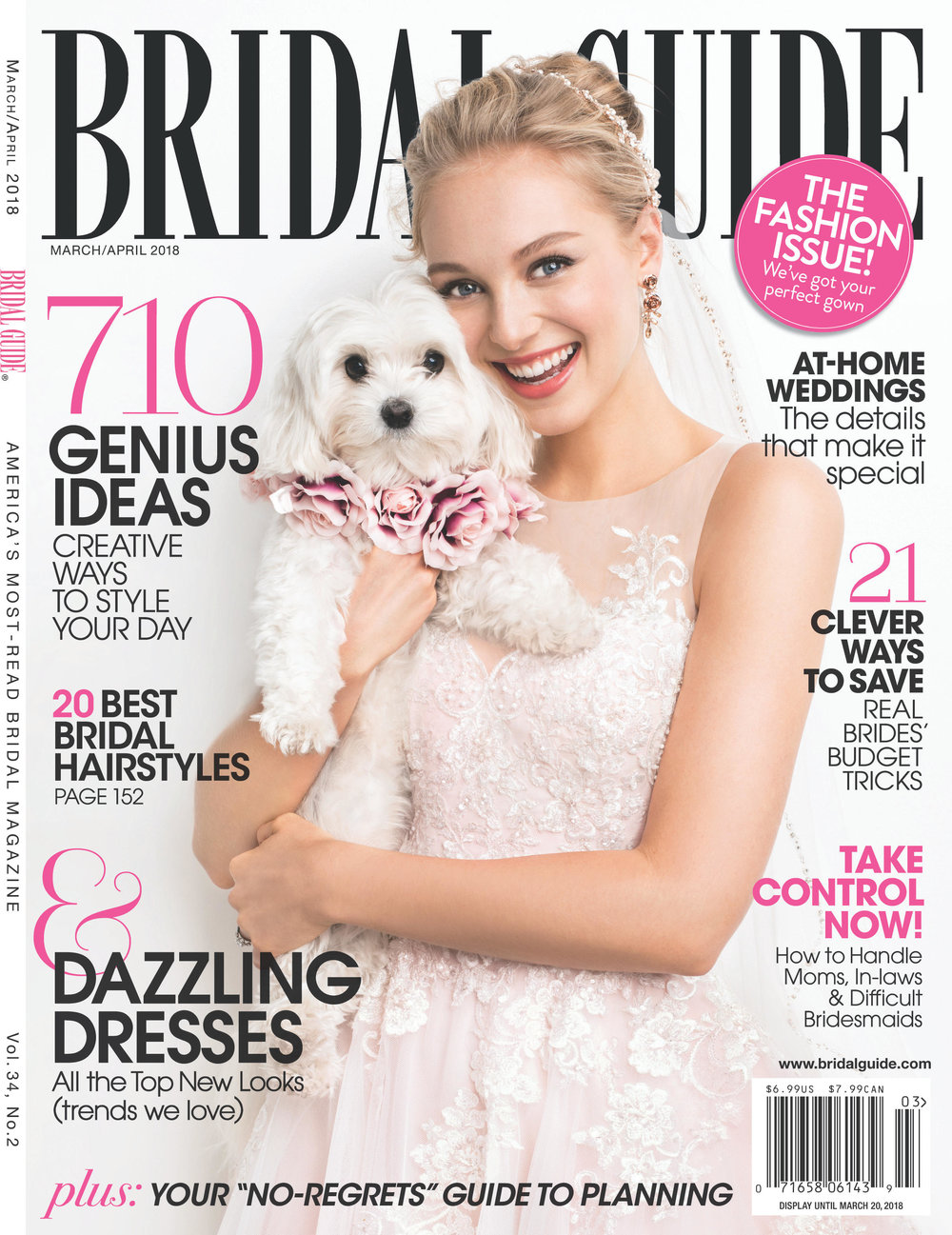 the9thmuse-BridalGuide-Cover.jpg