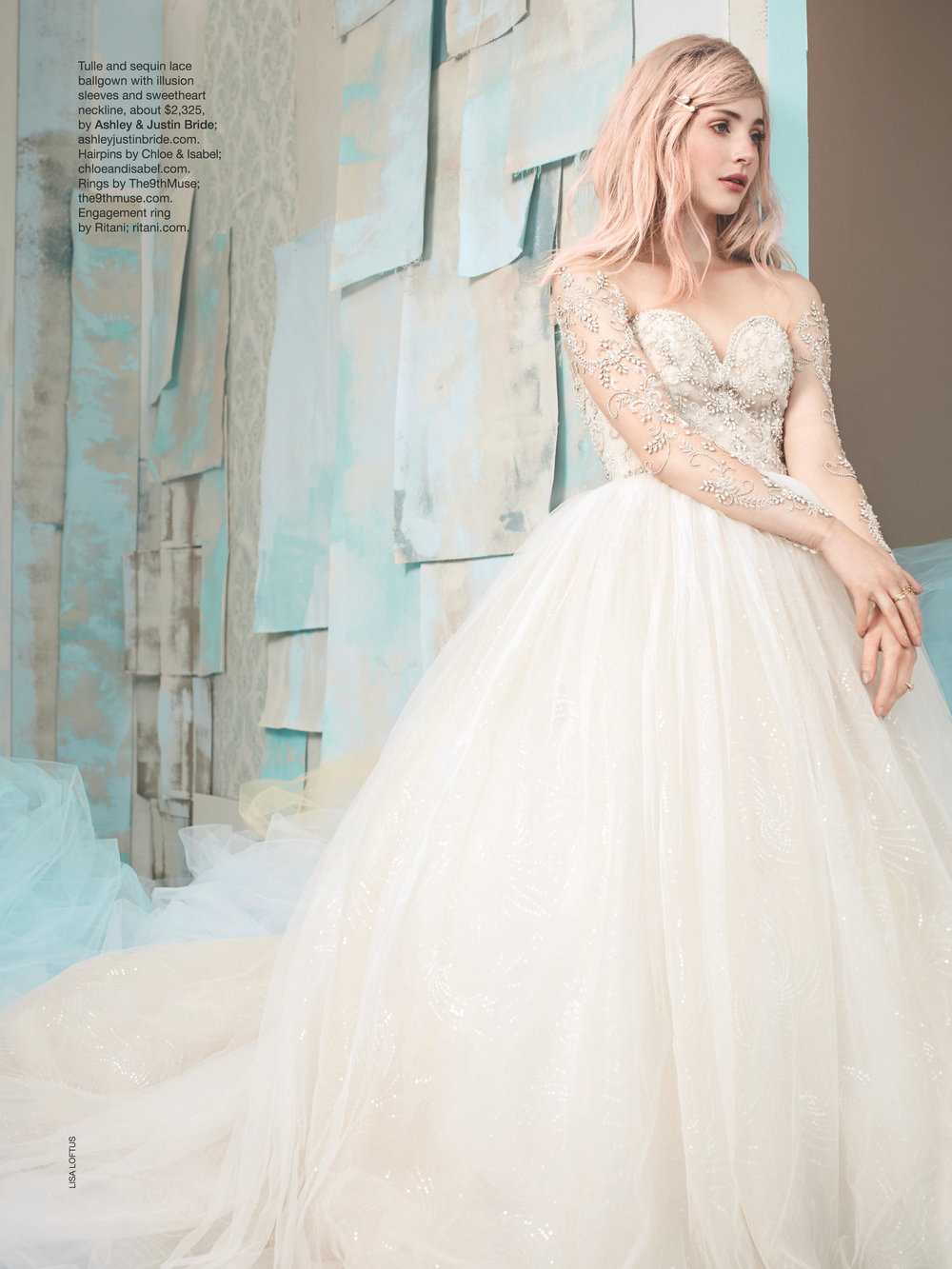 the9thmuse-BridalGuide2.jpg