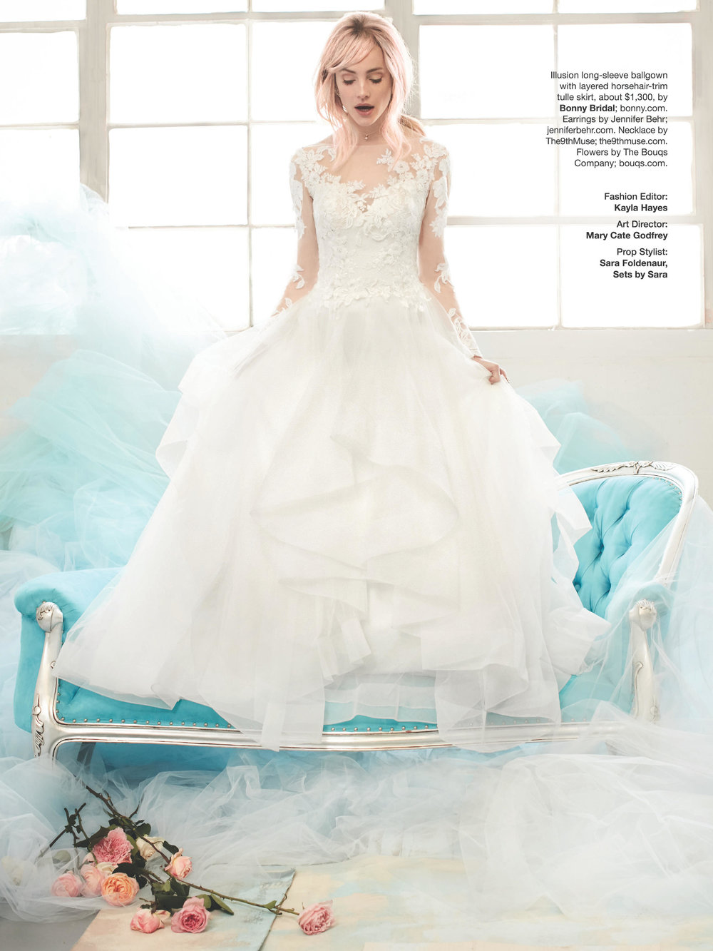 the9thmuse-BridalGuide3.jpg