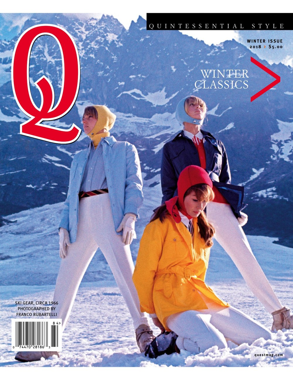 QW18-EveningLooks-Cover.jpg