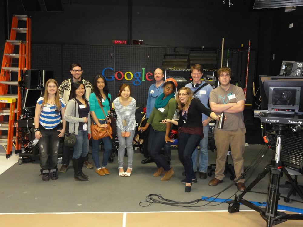 At Google.JPG