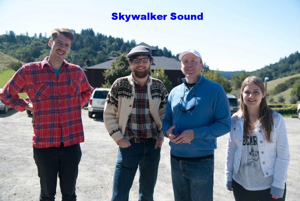 At Skywalker Ranch.jpg