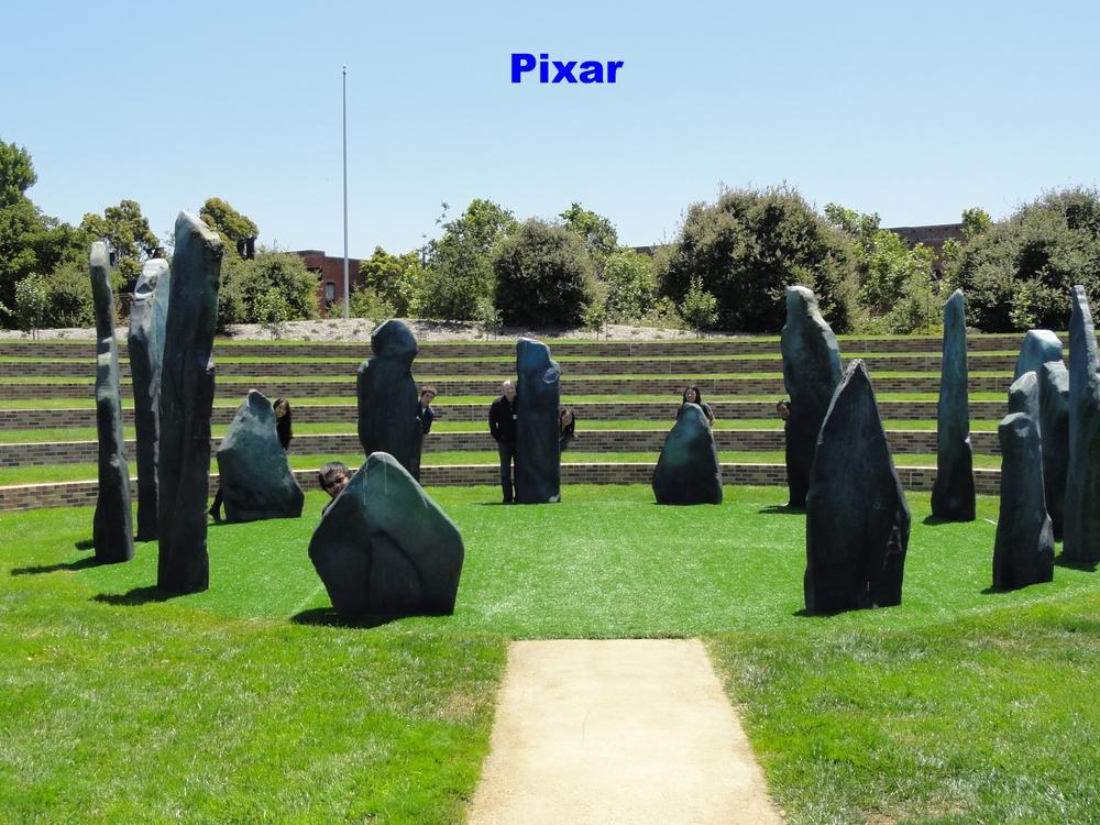 Pixar stones.JPG