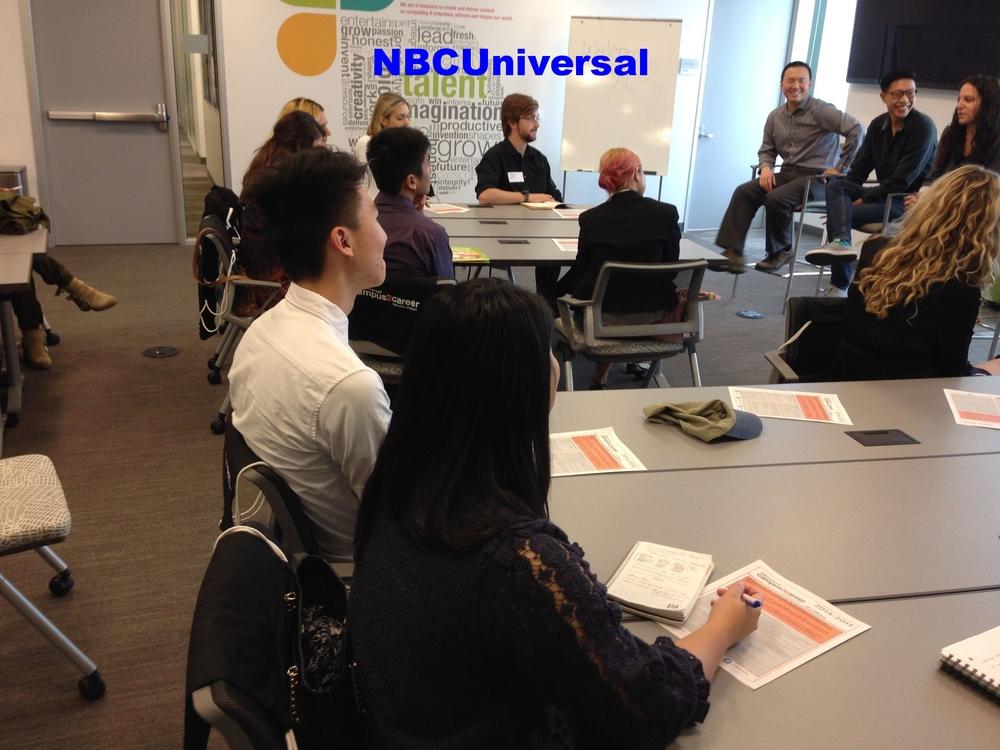 BFF at NBC.jpg