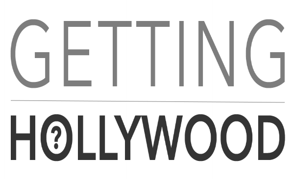 getting hollywood