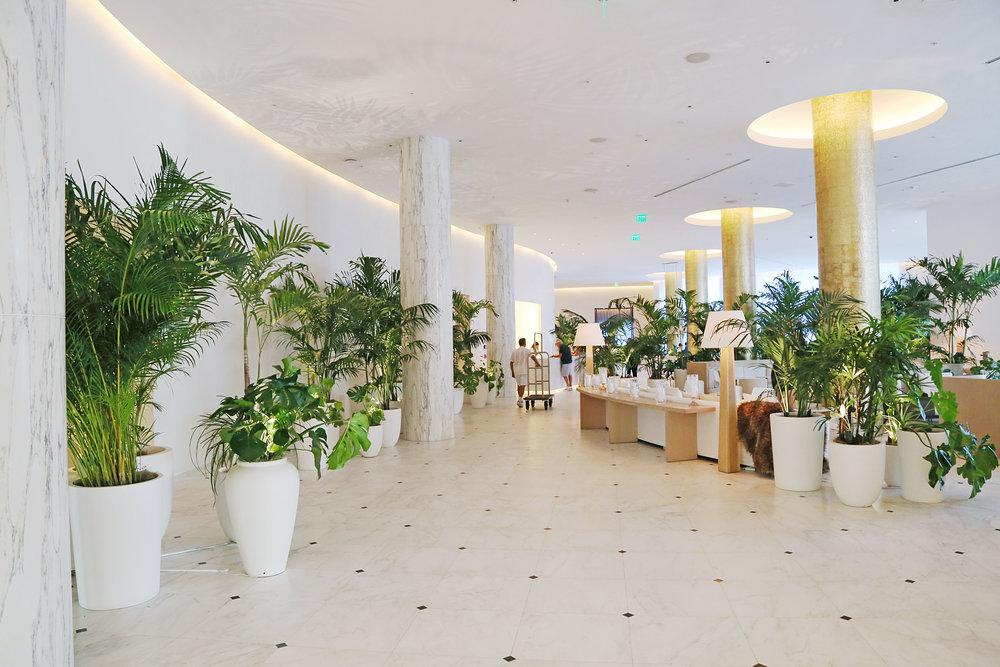 edition-lobby.jpg