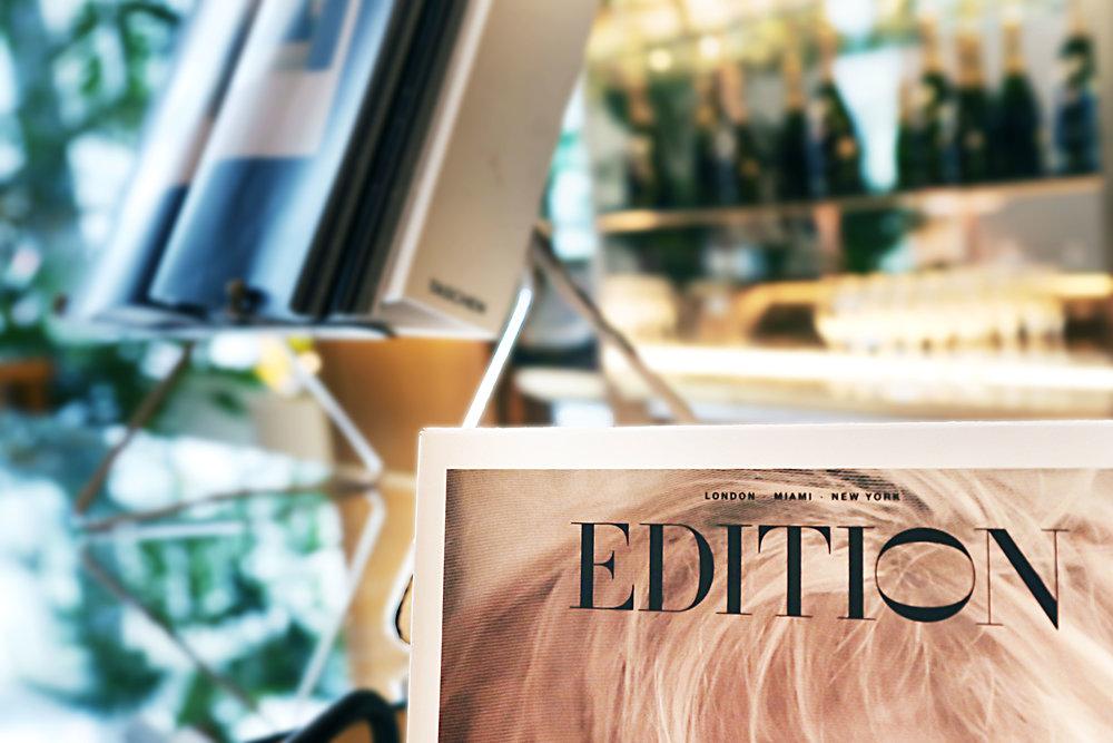 edition-magazine-.jpg