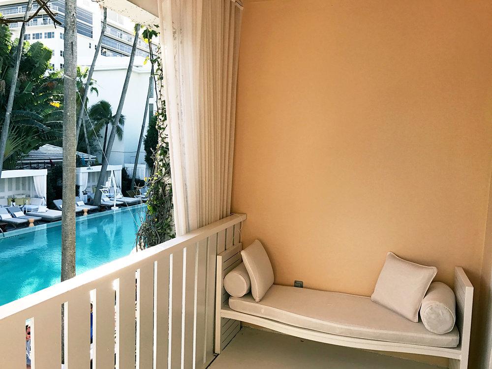 Delano-balcony1.jpg