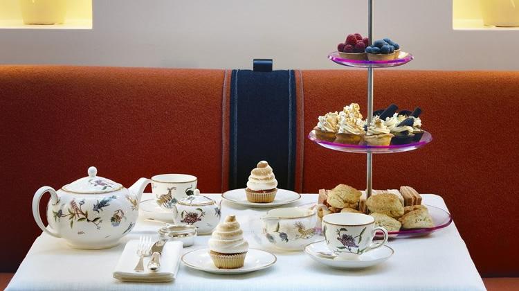 afternoon-tea-london-ham-yard-hotel-3.jpg