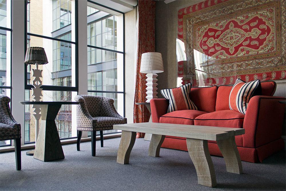 large_ham-yard-boutique-hotel-soho-london-rooms-cool-hunting.jpg