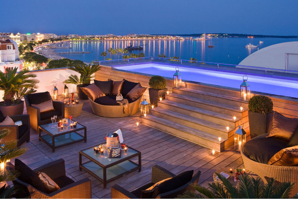 majestic-barrière-cannes-best-hotel-suites-in-europe.jpg