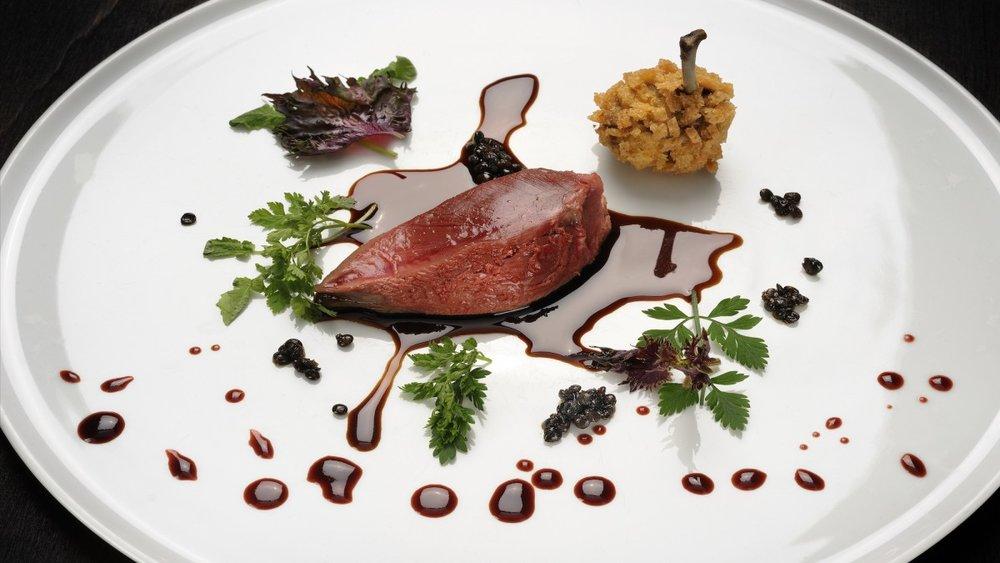 Osteria-Francescana_Worlds-50-Best-Restaurants-2016-1200x675.jpg