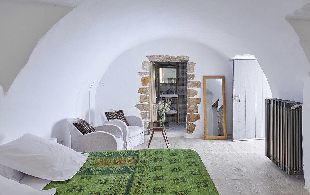 01-ulysse-chambre-la-maison-d-ulysse.jpg