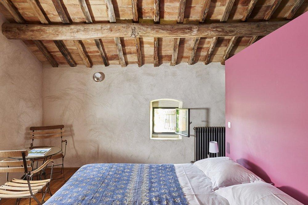 04-tour-du-gui-chambre-la-maison-d-ulysse-1024x684.jpg