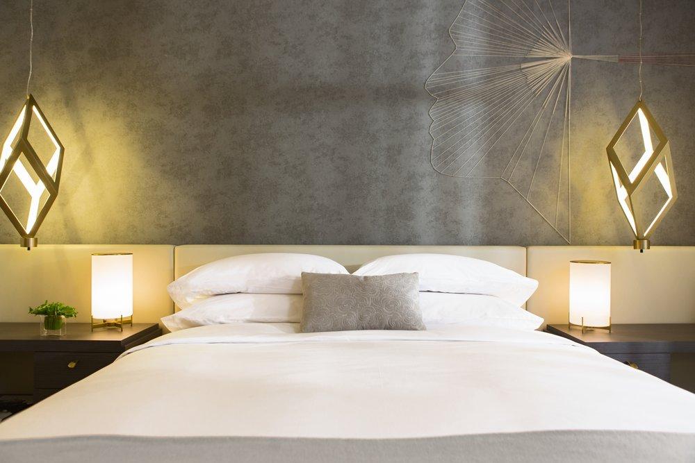 La Peer Bed.jpg