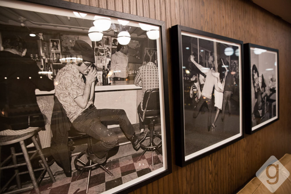 L.A.-Jackson-Nashville-Thompson-Hotel-53-1024x683.jpg