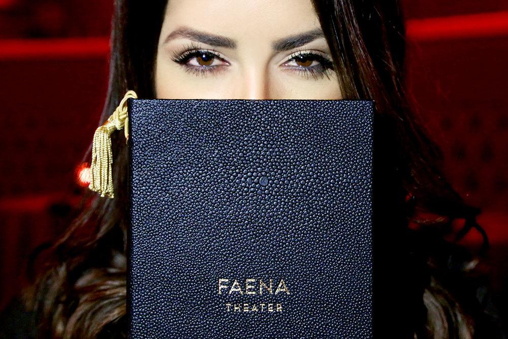 AD-Faena4-web-opt.jpg