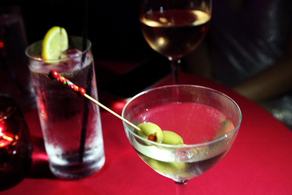 Martini-Faena.jpg