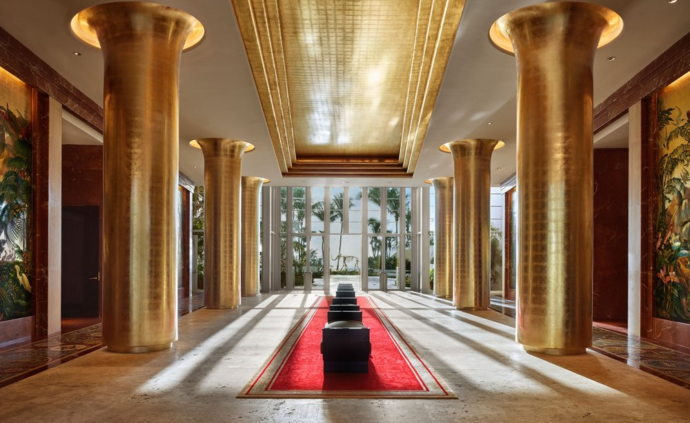 faena_hotel2_05_cathedral_front_retouched-2000x1225-1.jpg