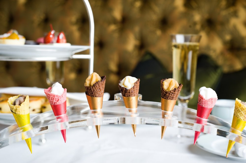 Ice Cream Tea on The Promenade - The Dorchester  2251.jpg