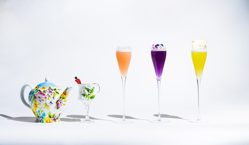 The Dorchester-Chelsea Flower Show-cocktails-line up-highres.jpg