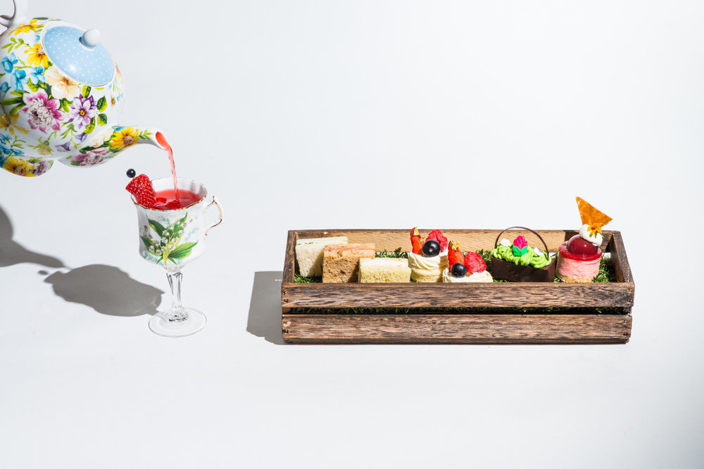 The Dorchester-Chelsea Flower Show Bar Bites and Her Majesty's Cup-highres.jpg