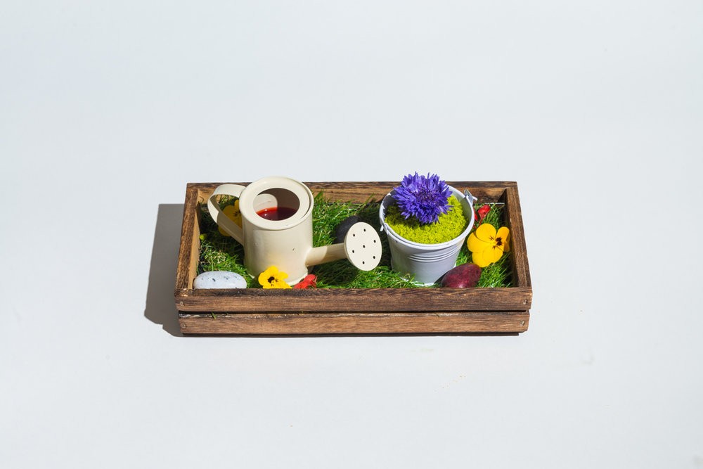 The Dorchester-Chelsea Flower Show 2017-Pre dessert-highres.jpg