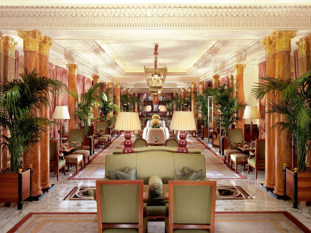 The Dorchester, The Promenade New (High Res).jpg