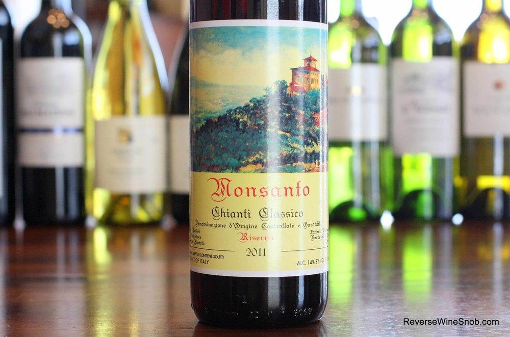2011-Monsanto-Chianti-Classico-Riserva.jpg