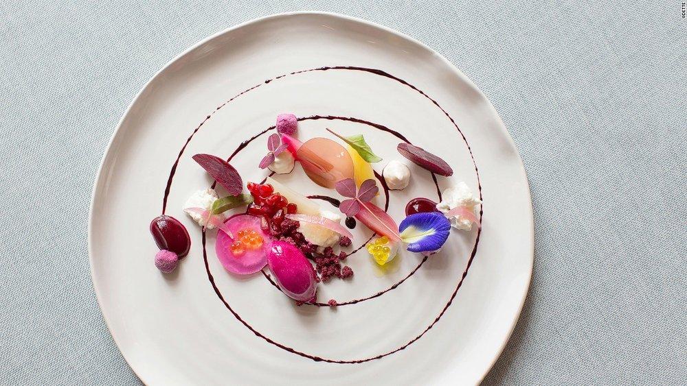 170221161354-asia-50-best-restaurants-2017-9-odette-heirloom-beetroot-variation-super-169.jpg
