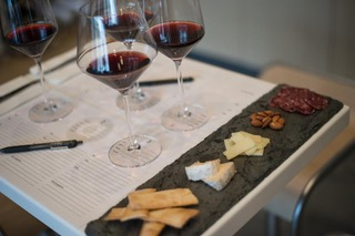 Cheese plate setup.jpg