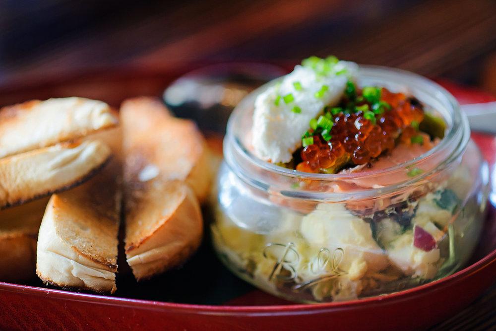 Olla-Food2.jpg