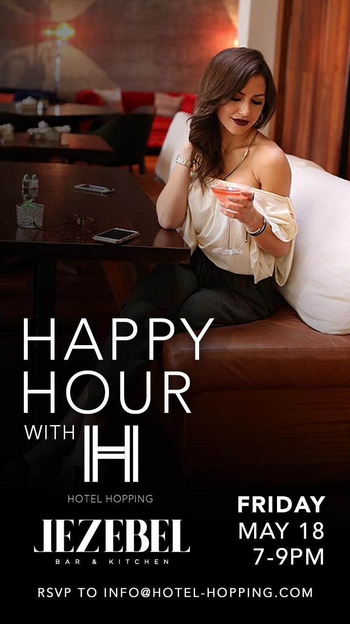 051818 Happy Hour Hotel Hop insta.jpg