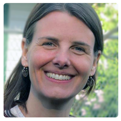 Lori Triolo Workshops Testimonial