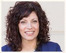 Lori Triolo, Actor, Director, Producer, Teacher