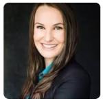 Lori Triolo Workshops Testimonial 6