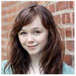 Emily Skeggs Testimonial
