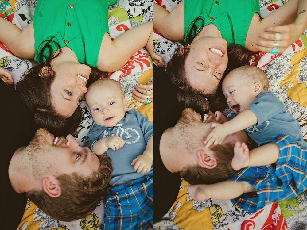 FamiliesPortfolio09.jpg