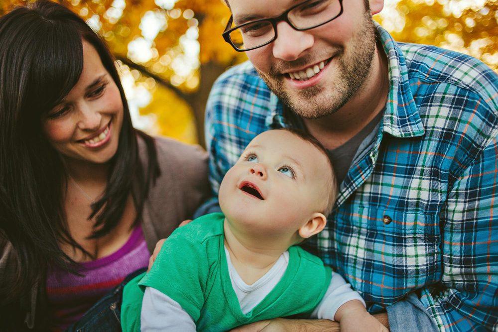 FamiliesPortfolio17.jpg