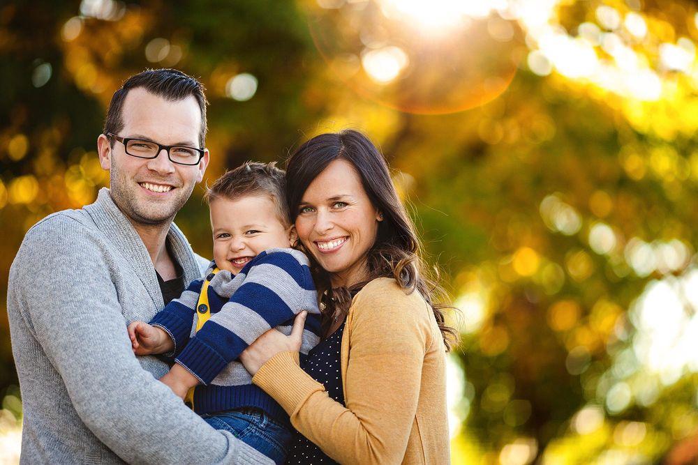FamiliesPortfolio21.jpg