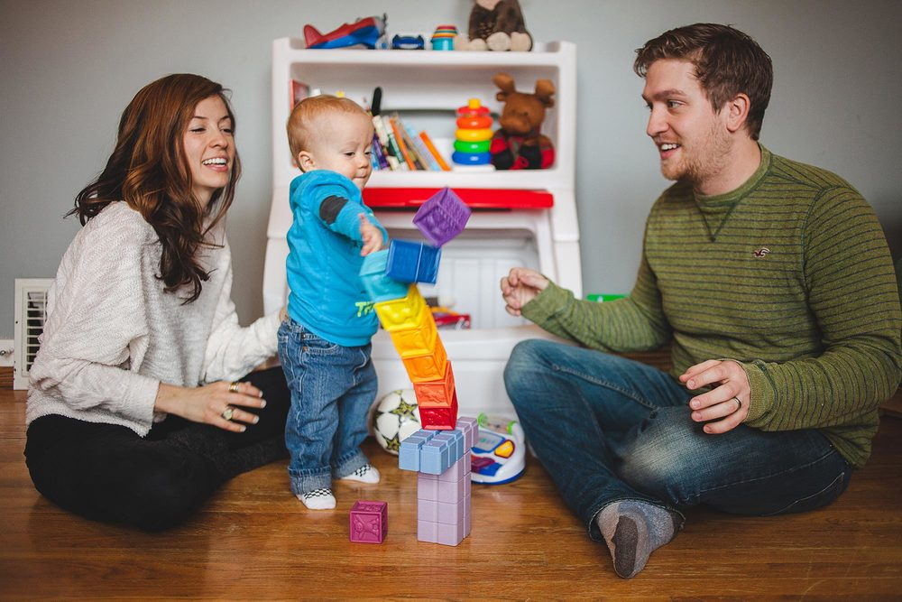 FamiliesPortfolio22.jpg
