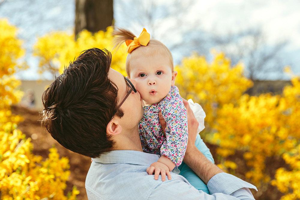 FamiliesPortfolio23.jpg