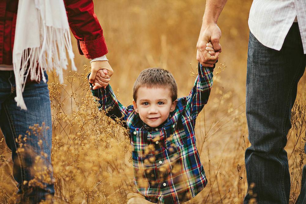 FamiliesPortfolio36.jpg