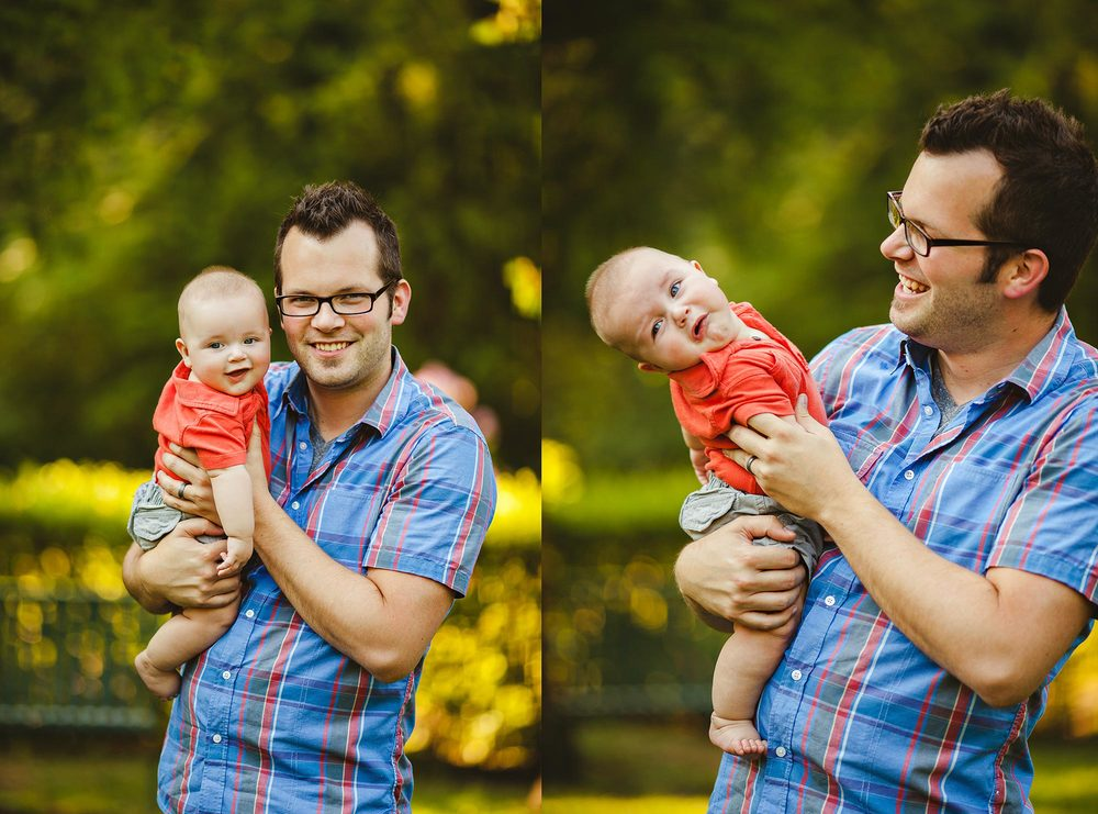 FamiliesPortfolio40.jpg