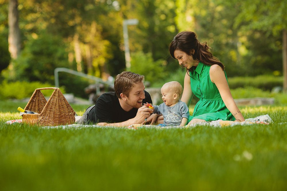 FamiliesPortfolio41.jpg