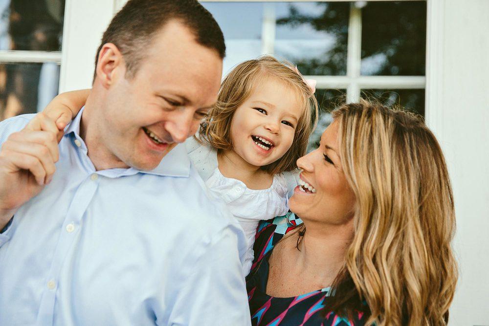 FamiliesPortfolio44.jpg