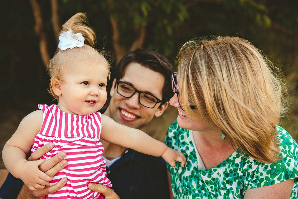FamiliesPortfolio52.jpg