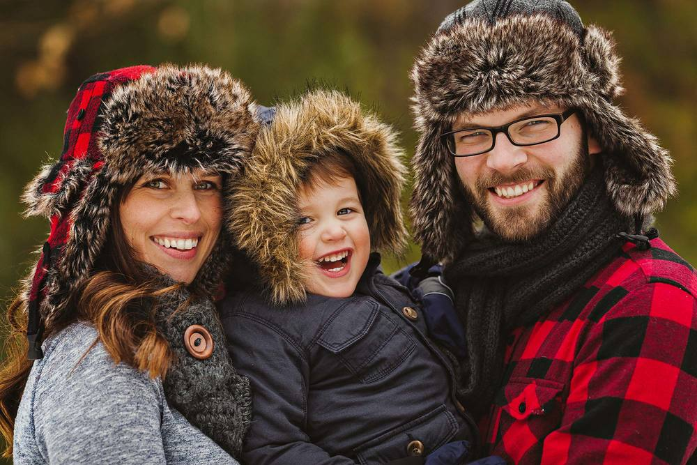 FamiliesPortfolio54.jpg