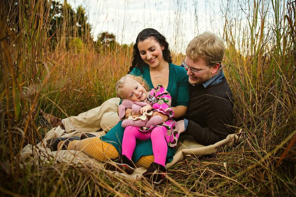 FamiliesPortfolio56.jpg